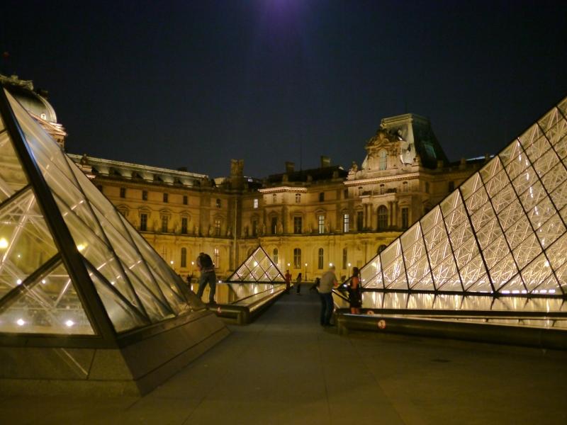 Paris 017