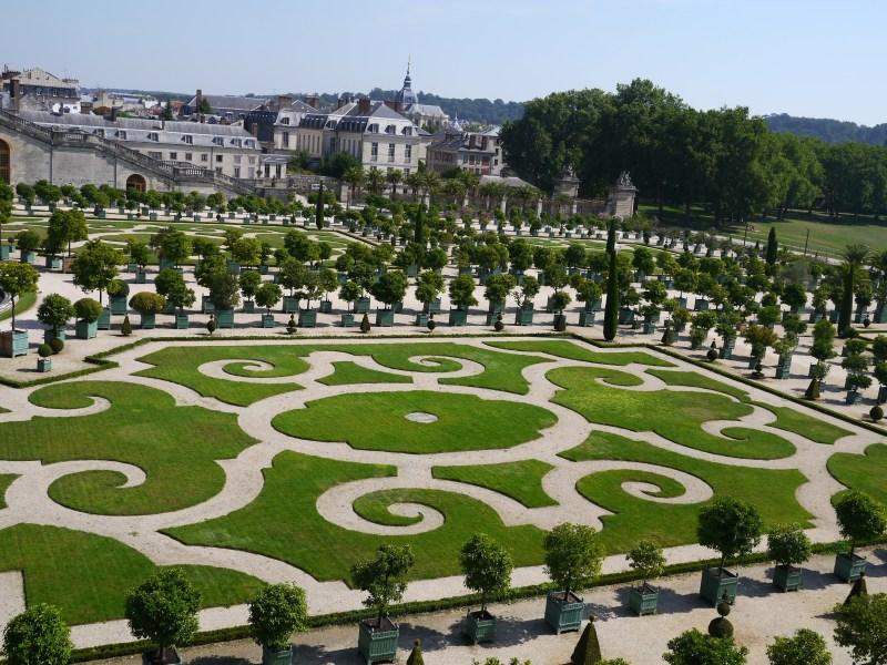 Paris 069