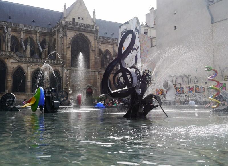 Paris 169