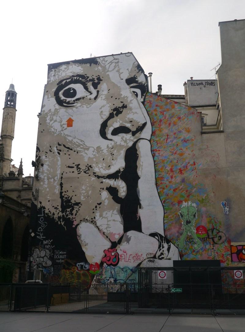 Paris 171