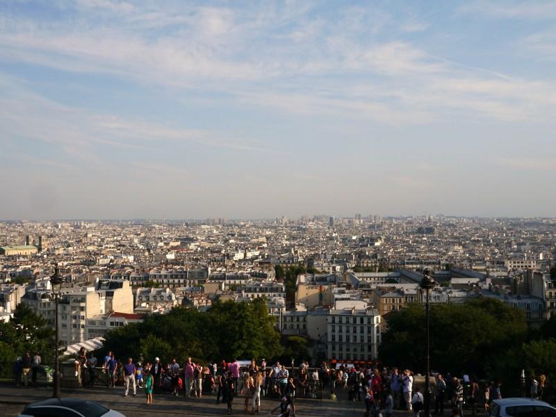 Paris 190