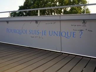Paris 225