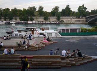 Paris 279