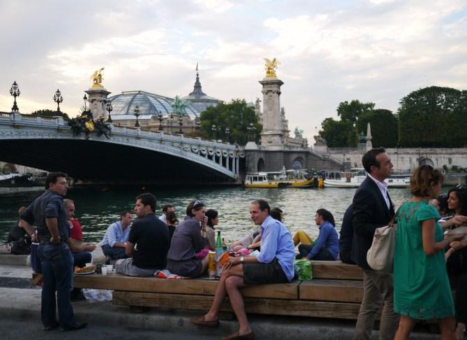Paris 286