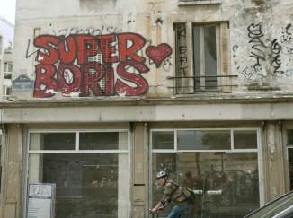 Paris 413