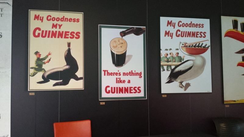 Ireland phone pics 226